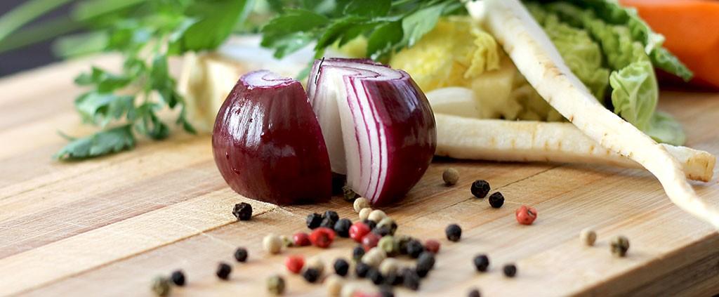 servicios de dietetica y nutricion